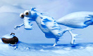 2017 – год заморозки ключевой реформы