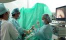 В Алматы впервые пересадили три органа от одного донора
