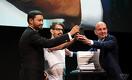 Компания Ракишева проведёт ICO первого в мире блокчейн-смартфона