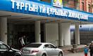 Жилстройсбербанк приватизируют в следующем году