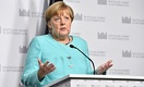 Ангела Меркель переизбрана