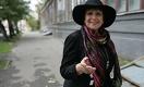 Дина Рубина: Мы не знаем, будут ли читать наши внуки
