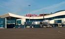 Байбек поручил устранить недочёты в аэропорту Алматы