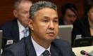Перуашев: Нельзя допускать увода госсредств в офшоры