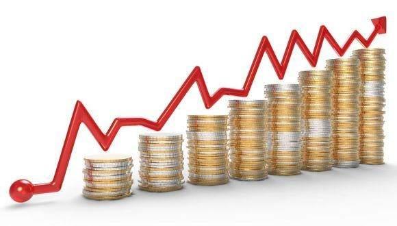 Минсельхоз отобрал экономически значимые региональные программы