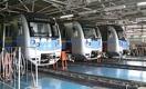 Ввод новых станций метро в Алматы перенесен с 2017 на 2020