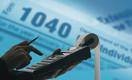 Кто в Казахстане будет платить налог с продаж вместо НДС