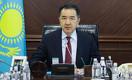 Сагинтаев: Поддержка МСБ – приоритет для правительства