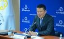 Тимур Кулибаев: И в ВТО можно своих поддерживать