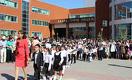 В Министерстве образования РК рассказали о судьбе казахстанско-турецких лицеев