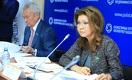 Дарига Назарбаева: Я за НПП очень переживаю и болею