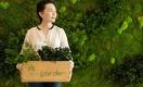 Как висячие сады Дианы Кемел помогли построить бизнес