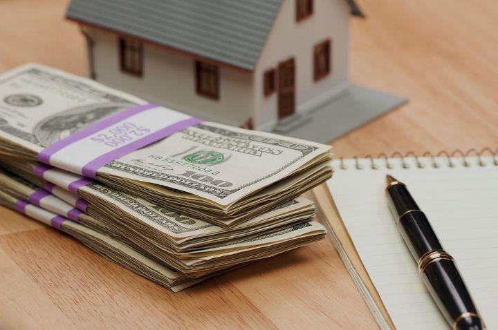 в каком банке взять кредит наличными под низкий процент москва