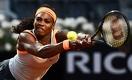 Serena Williams Heads The Highest-Paid Female Athletes 2017