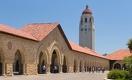 100 лучших учебных заведений Америки