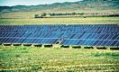 Сколько стоит киловатт солнечной энергии в Казахстане
