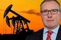 Резкое падение цены нефть было предсказано на Forbes.kz еще в январе 2014