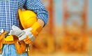 Почему строительные компании Казахстана вынуждены объединяться