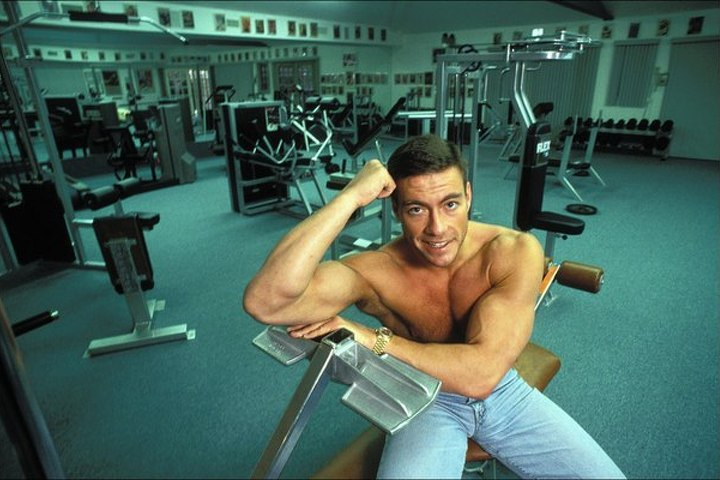 A href=http://wwwimages99com/hollywood/hollywood-male/muscular-jean-claude-van-damme/img src=http