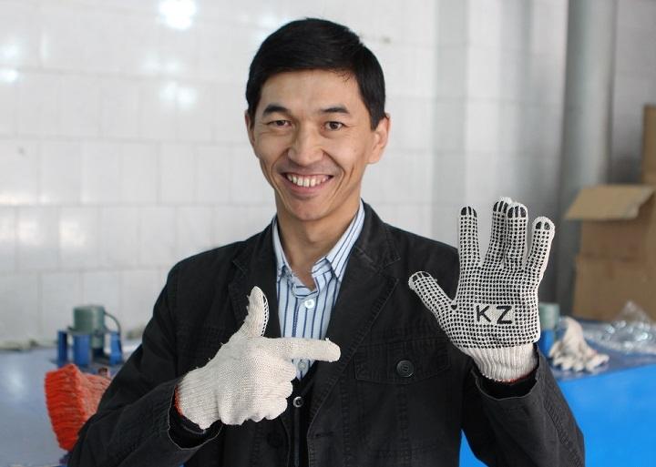 Резиновые рукава напорные высокого давления рвд гост
