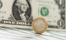 Как торговались мировые валюты на казахстанской бирже в понедельник