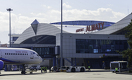 Глава аэропорта Алматы: На цены в ресторанах повлиять не можем