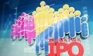 Правительство сворачивает программу «народное IPO»