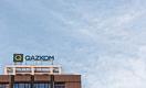 Сколько иностранного капитала в банковском секторе Казахстана