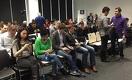 Разработчики из РК поучаствовали в мировом конкурсе стартапов