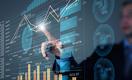 Проблемы «перезагрузки» финансового сектора. Ч. 1