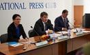 Правительство РК сохранит блокирующий портфель акций ЖССБК