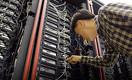 Существует ли в Казахстане кнопка отключения интернета?