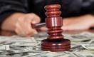 Почему бизнесменам РК опасно игнорировать иски в зарубежных судах
