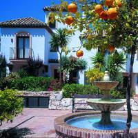 Недвижимость эмбарго испания