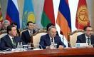 Назарбаев: Кризис не вечен. Статистика внушает оптимизм