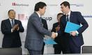 Кайрат Сатыбалдыулы вложит в казахстанский автопром 3,7 млрд тенге