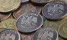 Тенге ослаб к рублю и доллару к концу недели