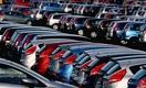 В РК «серым» дилерам запретили ввозить машины из стран ЕАЭС
