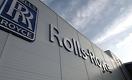 США обвинили сотрудников Rolls-Royce в даче взяток в Казахстане
