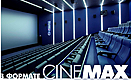 В формате CINEMAX