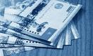 Тенге держится уверенно в паре с долларом