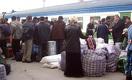 Правительство хочет дать землю южанам на севере Казахстана