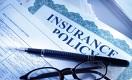 Если доллар вырастет в 1,5 раза, страховые компании «утонут»