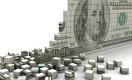 Какой курс доллара сложился на последних сентябрьских торгах