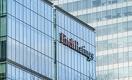 Fitch Ratings поставило на пересмотр рейтинги Халыка и Казкома