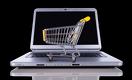 Казахстанцы потратили в интернет-магазинах 5,6 млрд тенге за полгода