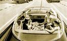 Каким станет мир автомобилей вближайшем будущем