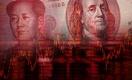 Как доллар и юань торговались в пятницу на казахстанской бирже