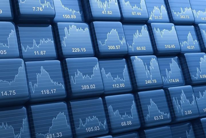 Мировой фондовый рынок: взгляд на 2018 год — Forbes Kazakhstan