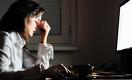 Почему женщинам труднее подниматься по карьерной лестнице